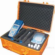 便携式氨氮分析仪
