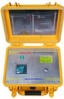 SHHZLS-300010KV线路单相接地故障点巡检仪