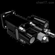 C101 / C102系列美国PARKER手机版泵