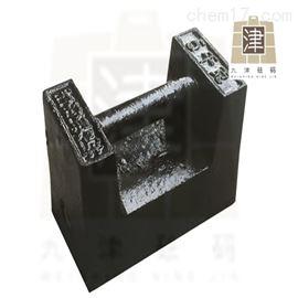 M1轻工业使用1kg-10kg/千克/公斤铸铁砝码单价
