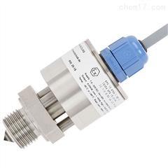 OLS-C51德国威卡WIKA光电液位开关