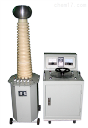 TQSB系列试验变压器