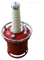 YDJ充氣式試驗變壓器