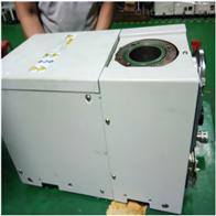 干式螺杆真空泵IXL120E维修