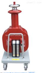 GYC-15/50高压试验变压器