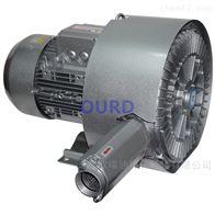HRB地埋式污水处理设备漩涡式气泵