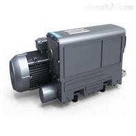 真空泵GVS300阿特拉斯真空泵GVS系列