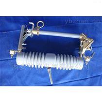 RW11-1210kv戶外高壓跌落式熔斷器