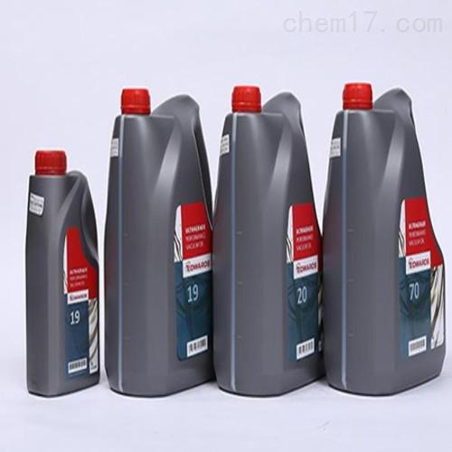 爱德华真空泵油70号/Ultragrade70