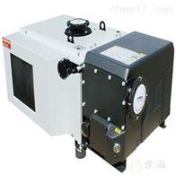 镀膜机真空泵维修SV630B