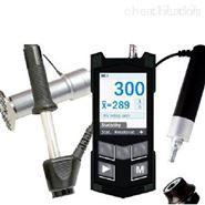 便携式里式硬度测量仪