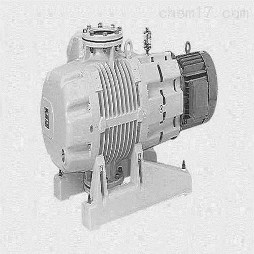 罗茨真空泵WAU2001