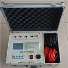 JD-100A智能接触电阻测试仪