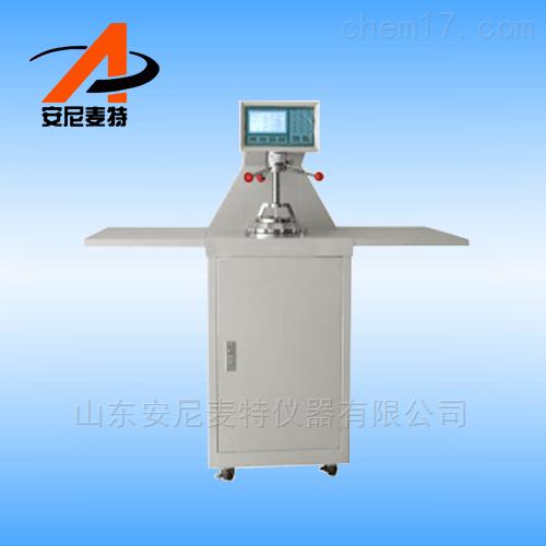 数字式透气量测试仪