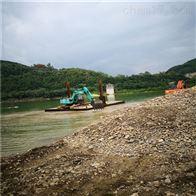 水下工程海口市水下堵漏公司