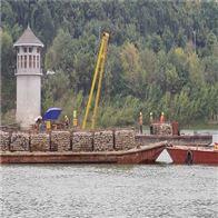 水下工程福州市水下堵漏公司