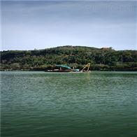 潜水员宿州市水下加固公司
