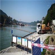 水下工程武汉市水下作业公司
