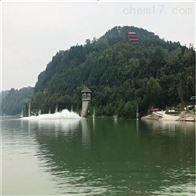 水下工程淮安市水下打捞公司