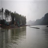 水下工程郴州市水下清理公司