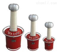 JL1009系列充氣式高壓試驗變壓器