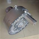 4QB310 0H16-70.55KW 氣環式高壓風機