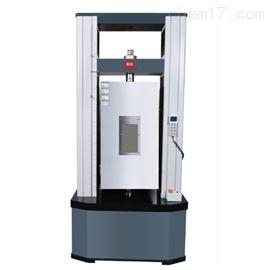 FLGD微机控制高低温万能试验机