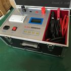 JD-200A智能接触电阻测试仪
