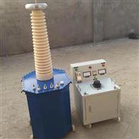 超高壓耐壓測試儀 廠家