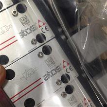 RZGO-A-033/210ATOS阿托斯电磁阀RZGO-A-033/210现货上海