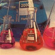 碱性焦性没食子酸试液药典