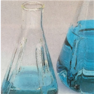 硫酸镁标准溶液