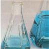 高碘酸钠滴定液USP美国药典