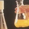 亚硝酸钠滴定液USP美国药典