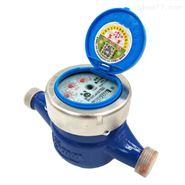 东莞五羊国标冷水机械水表