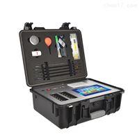 FT-Q2000土壤分析仪器厂家