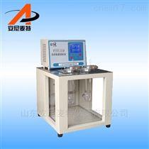 AT-DND-1AT-DND-1运动粘度计