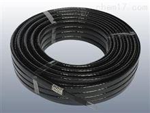 ZHDBRDXW電伴熱帶系統提供水管防凍保溫方案