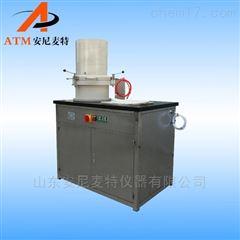 AT-CP-300水循环抄片器