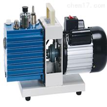2XZ-22XZ系列旋片式真空泵
