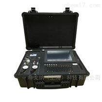 Model 3200应急监测便携式VOC检测仪