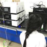 GI-3000-01饲料检测仪  等度液相色谱仪