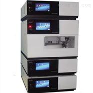半制备液相色谱仪