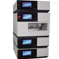 GI-3000-12ZB半制备液相色谱仪