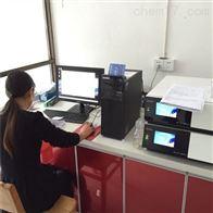 GI-3000-01液相色谱仪