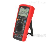 UT7171N/UT7181N优利德UT7171N/UT7181N 真有效值数字万用表