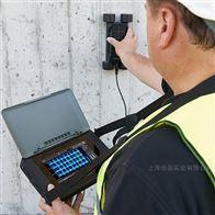 PM-650AI高级混凝土钢筋保护层测量仪 瑞士PROCEQ