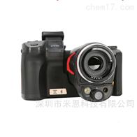 UTi640C/i165A/i192M/i384M优利德UTi640C/i165A/i192M/i384M热成像仪