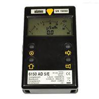 6150AD6/E原装德automess 剂量率仪626B