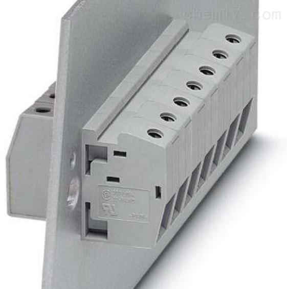 继电器 插拔式24VDC输出